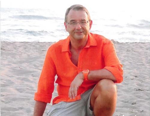 Damien Yzerbyt 1