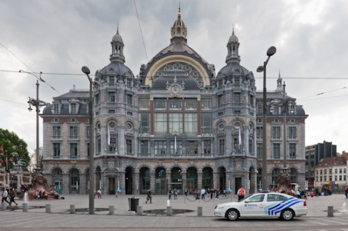 Gare_Anvers_01