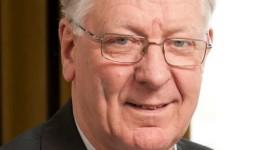 Mgr Van Looy au soutien des Afghans