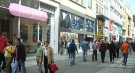 Belgique – 1 habitant sur 10 est étranger