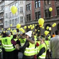 dossards_jaunes