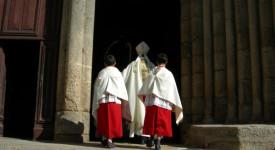 Que coûte la rémunération du culte en Belgique ?