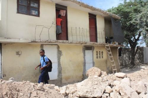 haiti2014