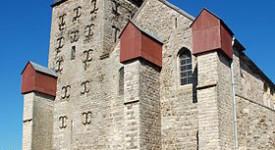 Rénovation en vue pour deux églises remarquables