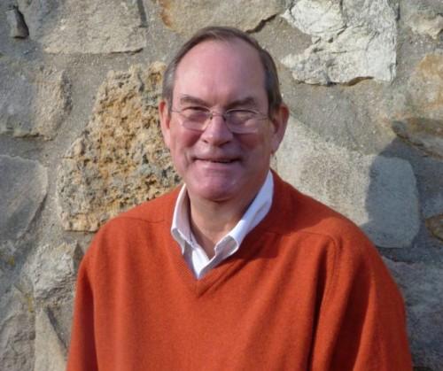 Le Belge Peter Annegarn a été réélu à la présidence du FEL pour quatre ans