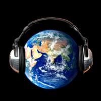 journee_mondiale_radio