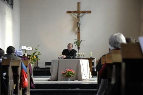 liturgie46