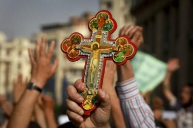 Copte2
