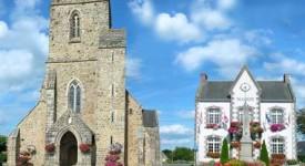 Municipales : les catholiques français moins tentés par le Front National