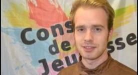 Conseil de la Jeunesse : un nouveau président et de nouvelles orientations