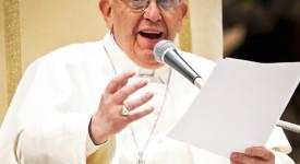 Audience générale : le pape revient sur son voyage en Corée