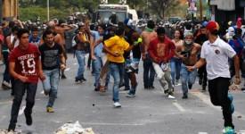 Vénézuela : les évêques appellent au rétablissement d'une société «pluraliste»