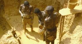 L'Europe trop laxiste face aux ressources naturelles issues de zones de conflit