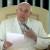 pape-François-Audience-Careme