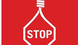 Peine de mort : Amnesty publie, le Sénat belge vote