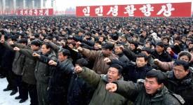 Corée du Nord : régime de terreur contre les croyants