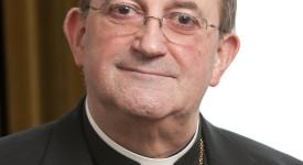 Déclaration de Mgr Harpigny et Claude Gillard à propos des cours de religion catholique dans l'enseignement officiel
