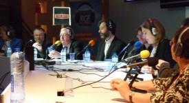 Le christianisme en Belgique… expliqué aux Français