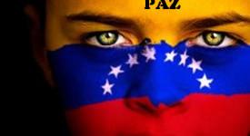Le Saint-Siège disposé à jouer un rôle de médiateur au Vénézuela