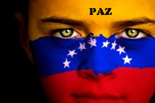 Venezueal1