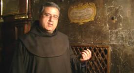 Rome : 125.000 dollars pour sauver la «cellule» de Saint-François