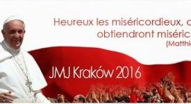La Belgique présente à Rome pour préparer les JMJ de Cracovie