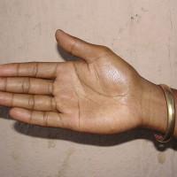 main rwanda