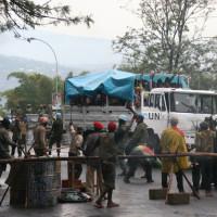 rwanda_ONU