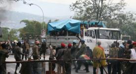 Rwanda – Un long chemin de réconciliation
