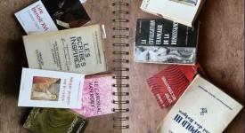 Tournai : 3.000 livres qui doivent partir…
