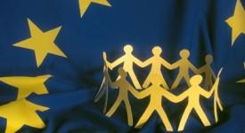 Appel à une Europe fraternelle