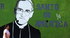 L'évêque des «sans-voix» béatifié en grande pompe