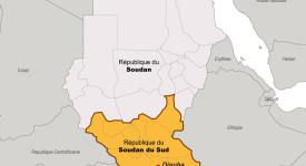 Soudan : Meriam ne sera pas libérée