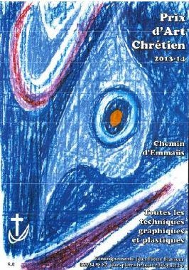 art chrétien