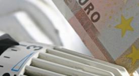 La tarification progressive de l'électricité pourrait pénaliser les plus pauvres