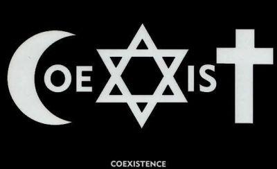 liberte religieuse