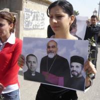 marche_paix_chretiens_Irak