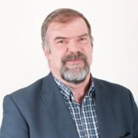 Bernard Horenbeek-web