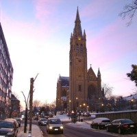Eglise_Saint-Martin_Arlon