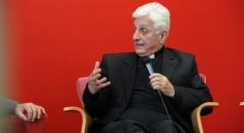 Syrie – Mgr Audo observe, impuissant, la fuite massive des chrétiens