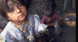 Amérique latine : 13 millions d'enfants mis au travail