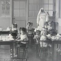 enfants_couvent_irlande