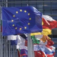 europe_drapeaux