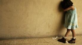 Réduire la pauvreté infantile : une priorité