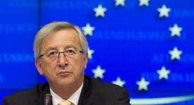 Jean-Claude Juncker met l'Europe sociale au centre de son programme