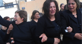 Irak : un « plan Marshall » pour les chrétiens de la plaine de Ninive