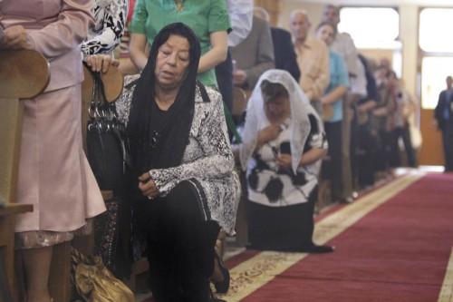 Irak Eglise Chaldeenne