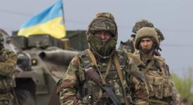 Ukraine : comment sortir de l'impasse ?