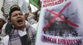 Pakistan – Les chrétiens solidaires d'une minorité musulmane visée par des extrémistes islamiques