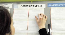 Nuages noirs dans le ciel économique belge